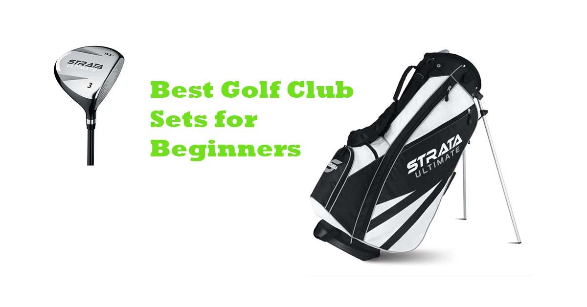 Best-Golf-Club-Sets-for-Beginners.jpg