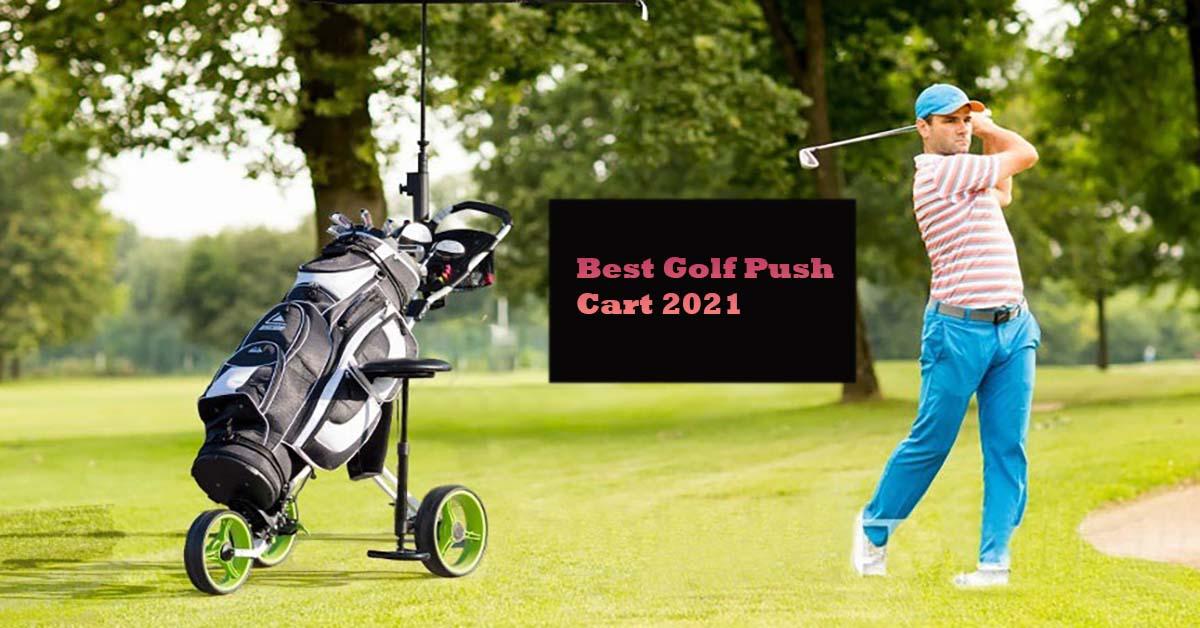 Best-Golf-Push-Cart.jpg