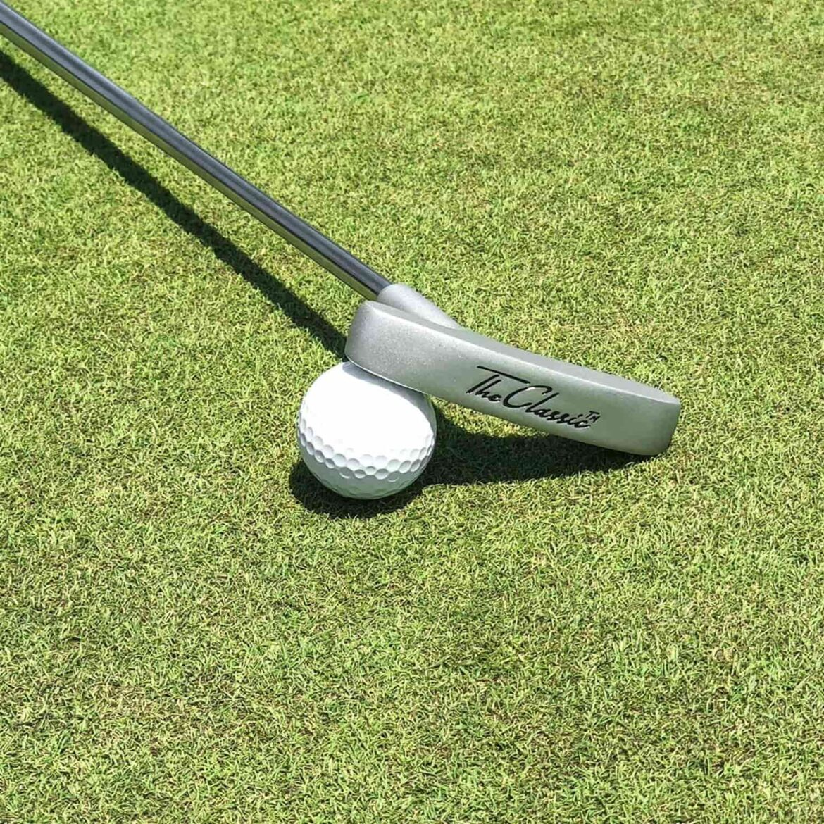 BEST-PUTTERS-FOR-BEGINNERS-min-1170x1170