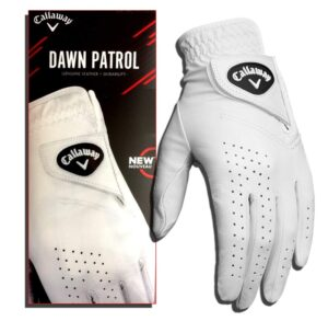 Callaway Dawn Patrol Glove Hand Men's