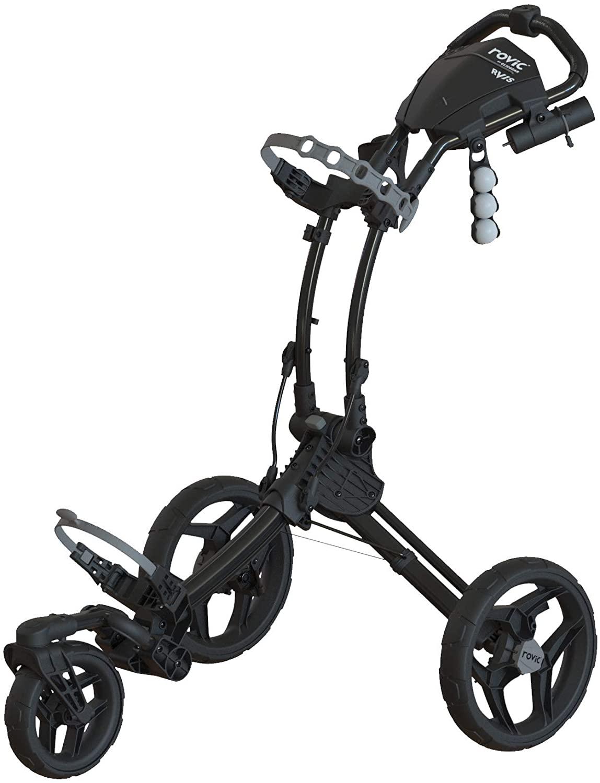 Clicgear-Rovic-Rv2l-Golf-Push-Cart.jpg